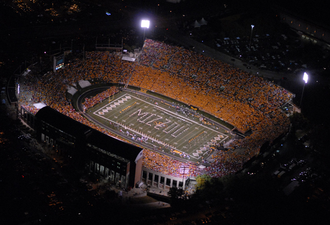 stadiums_missouri